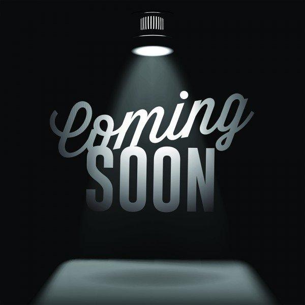 nazb blog coming soon
